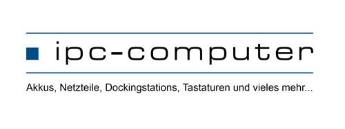 Ipc Computer Erfahrungen