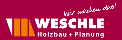 Weschle Holzba